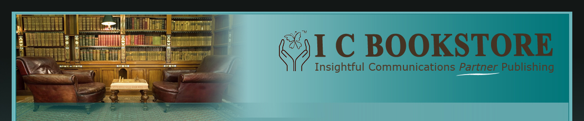 IC Publishing logo