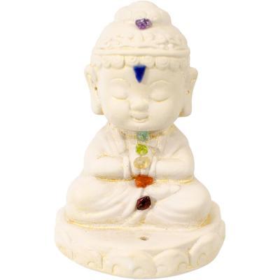 """Buddha Chakra 3.5"""" $21.99"""