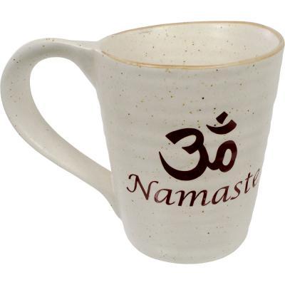 Coming Soon! Namaste $12.99