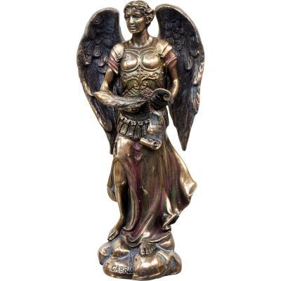 """Arch Angel Gabriel 5"""" $39.99"""