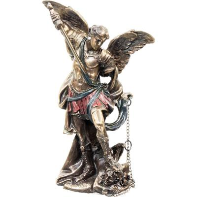 "Arch Angel Mikael 5""  $39.99"