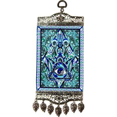 Fatima Hand $19.99