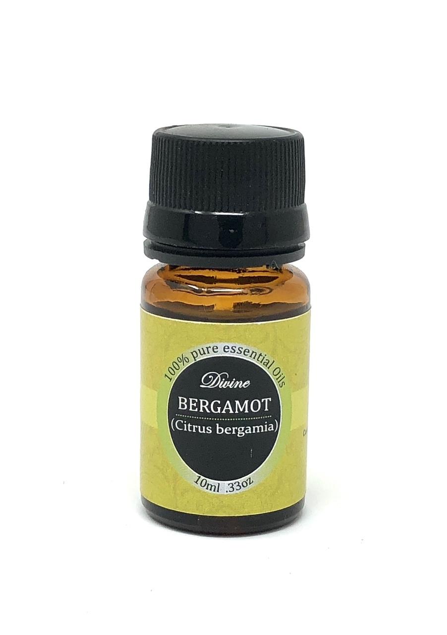 Bergamot $12.99