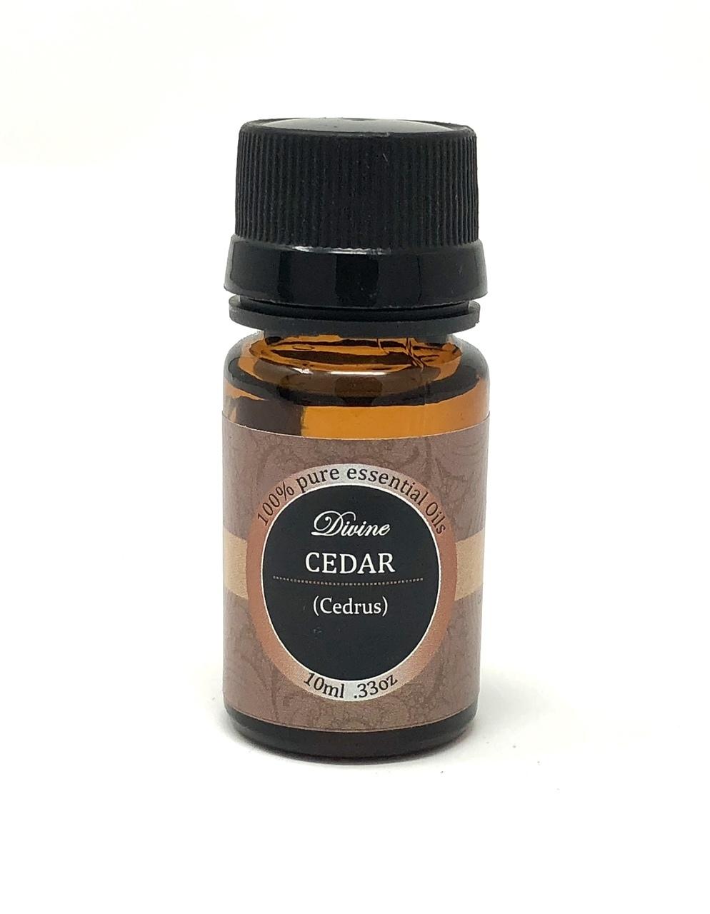 Cedar $12.99
