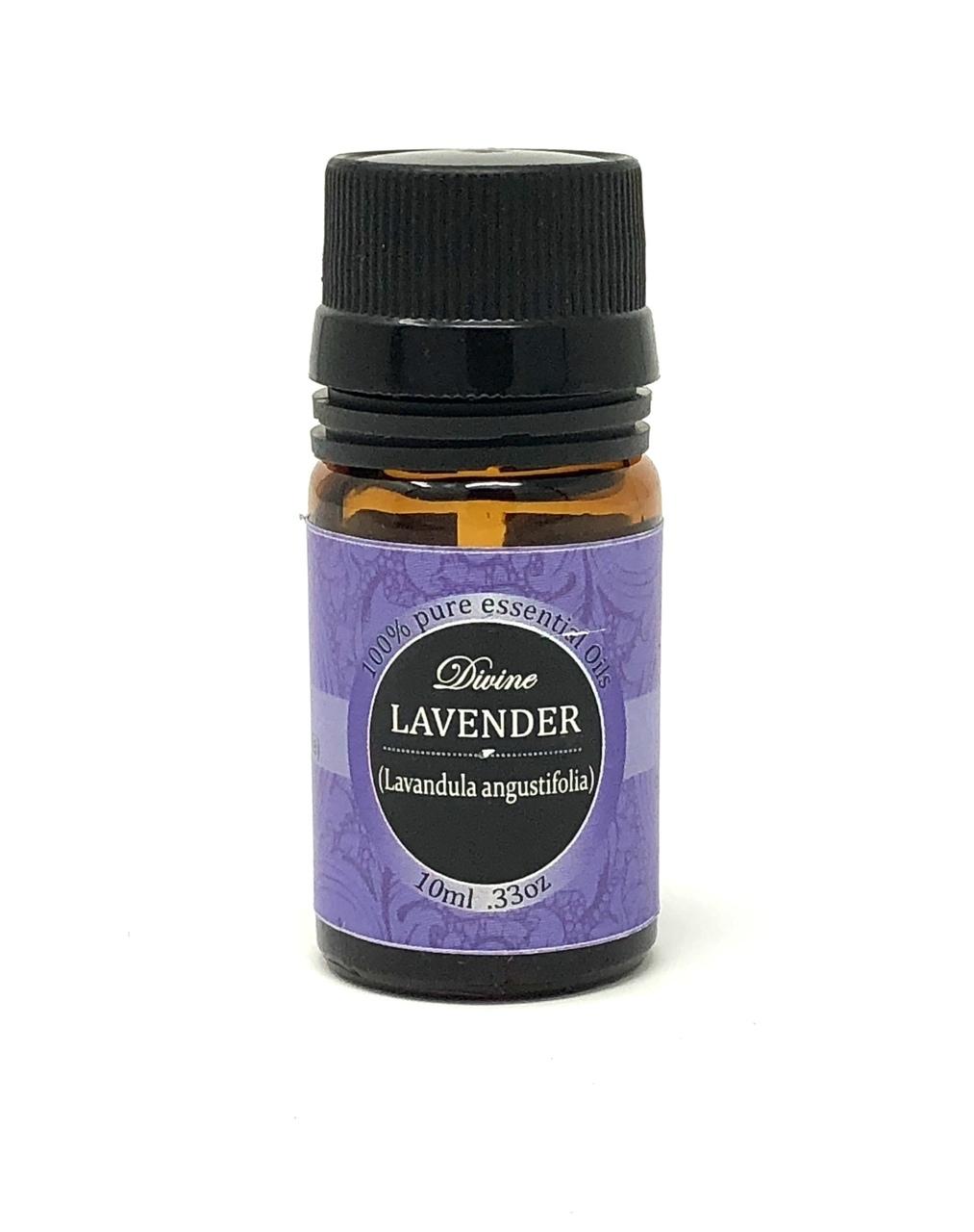 Lavender $12.99