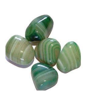 Green Agate $2.99 each