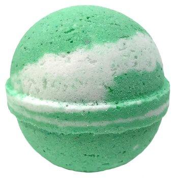 Green Tea Bath Bomb $6.99