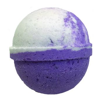 Lavanilla Bath Bomb $6.99