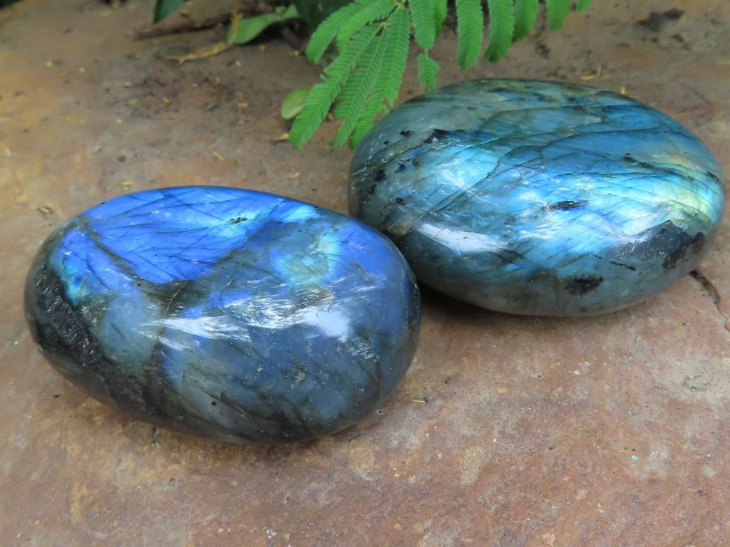 labradorite gallets $45.99